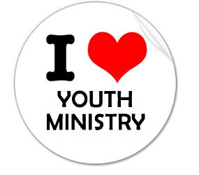 What is wrong with the Youth ministry Machine of today?