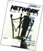 NetMag Summer 2006