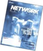 NetMag Winter 2006